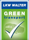 Green transport